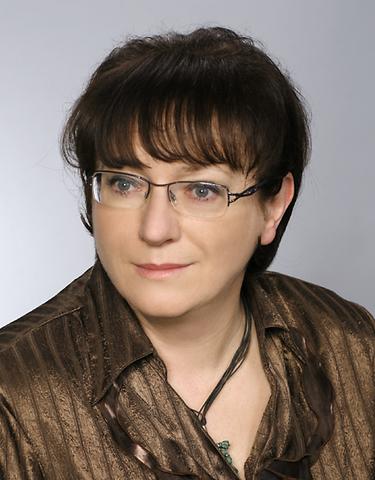 Aleksandra Brejza