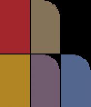 Logo Festiwalu NOWA MUZYKA